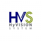 HyVision System: A Powerful 3D Printing Champion Emerges