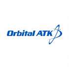 Orbital ATK Successfully Tests 3D Printed Hypersonic Engine Part