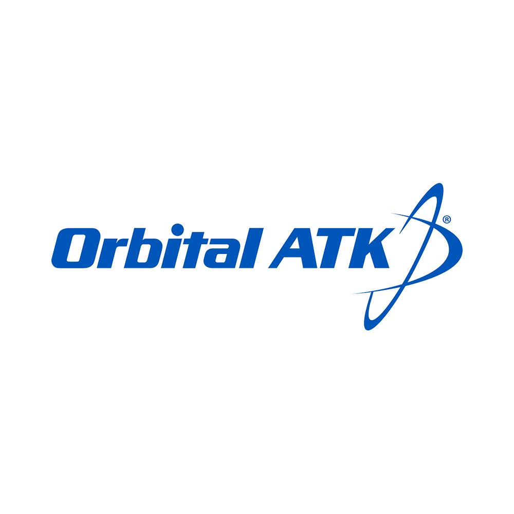 Orbital_ATK 3d print hypersonic combustor