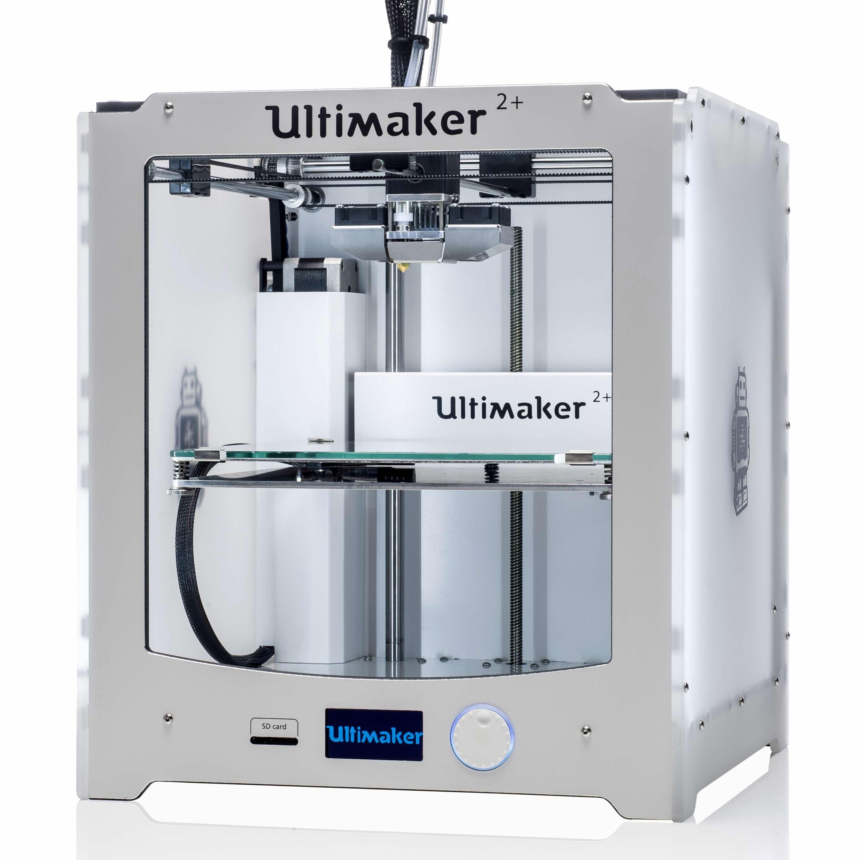 Ultimaker +06