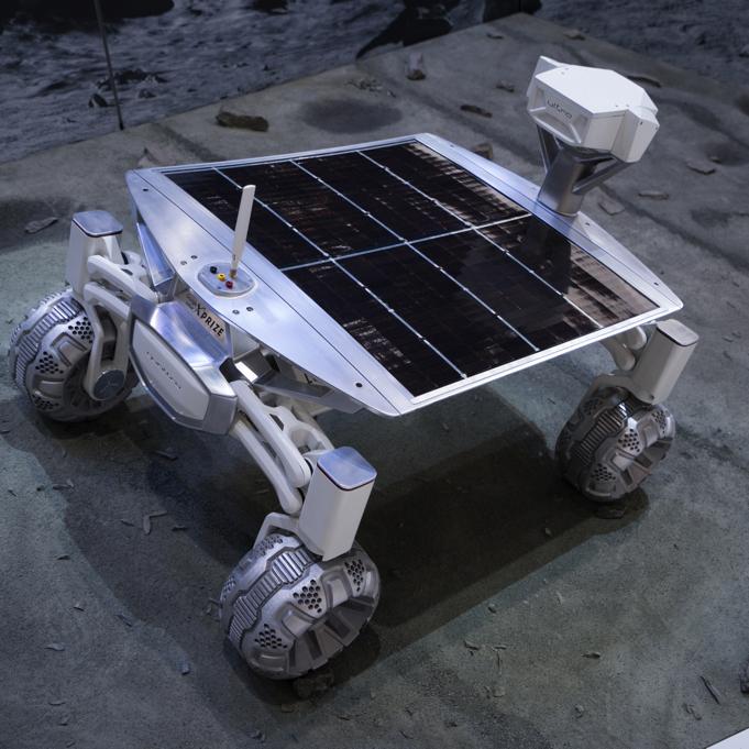 audi-rover-110-1020.0 copy