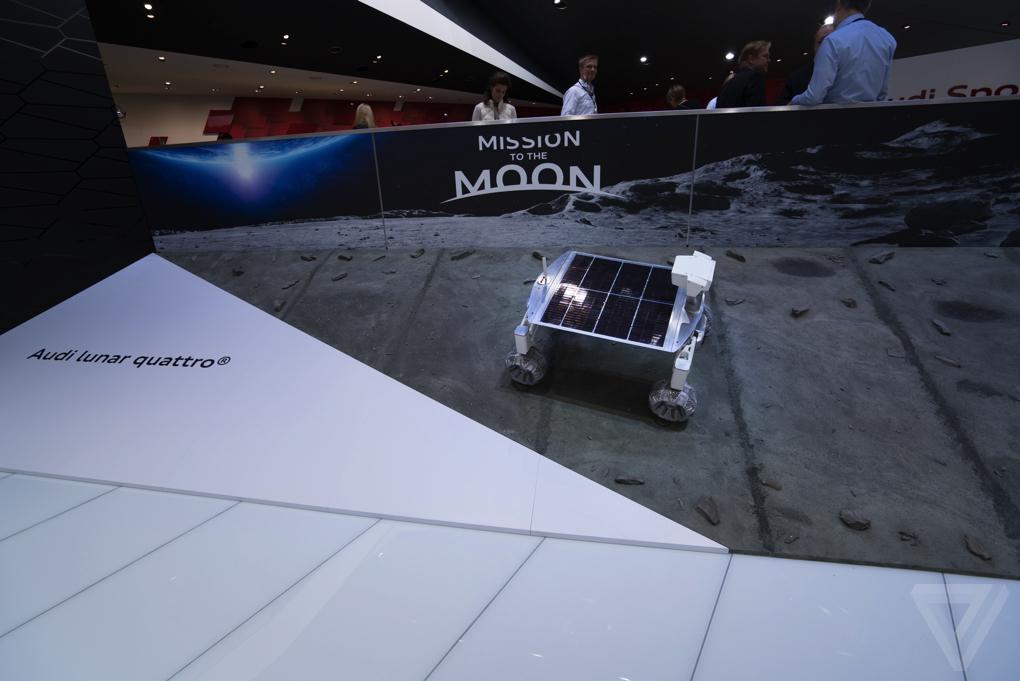 audi-rover-112-1020.0