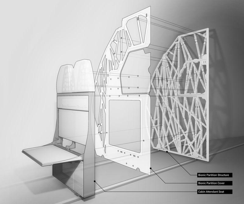 autodesk airbus 2