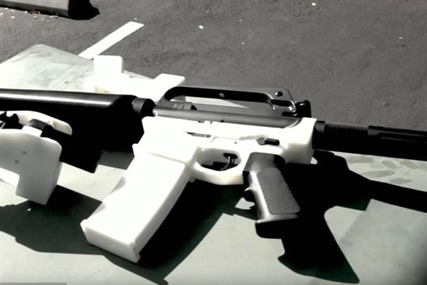 cody-wilson-wants-to-release-3d-print-details-for-ar-15-rifle-isis-3d-printed-weapons-6