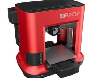 Consumer Products Archives Page 9 of 73 3D Printing Industry