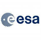 Circuits from Space! ESA to Develop 3D Printing Breadboard Machine for the ISS