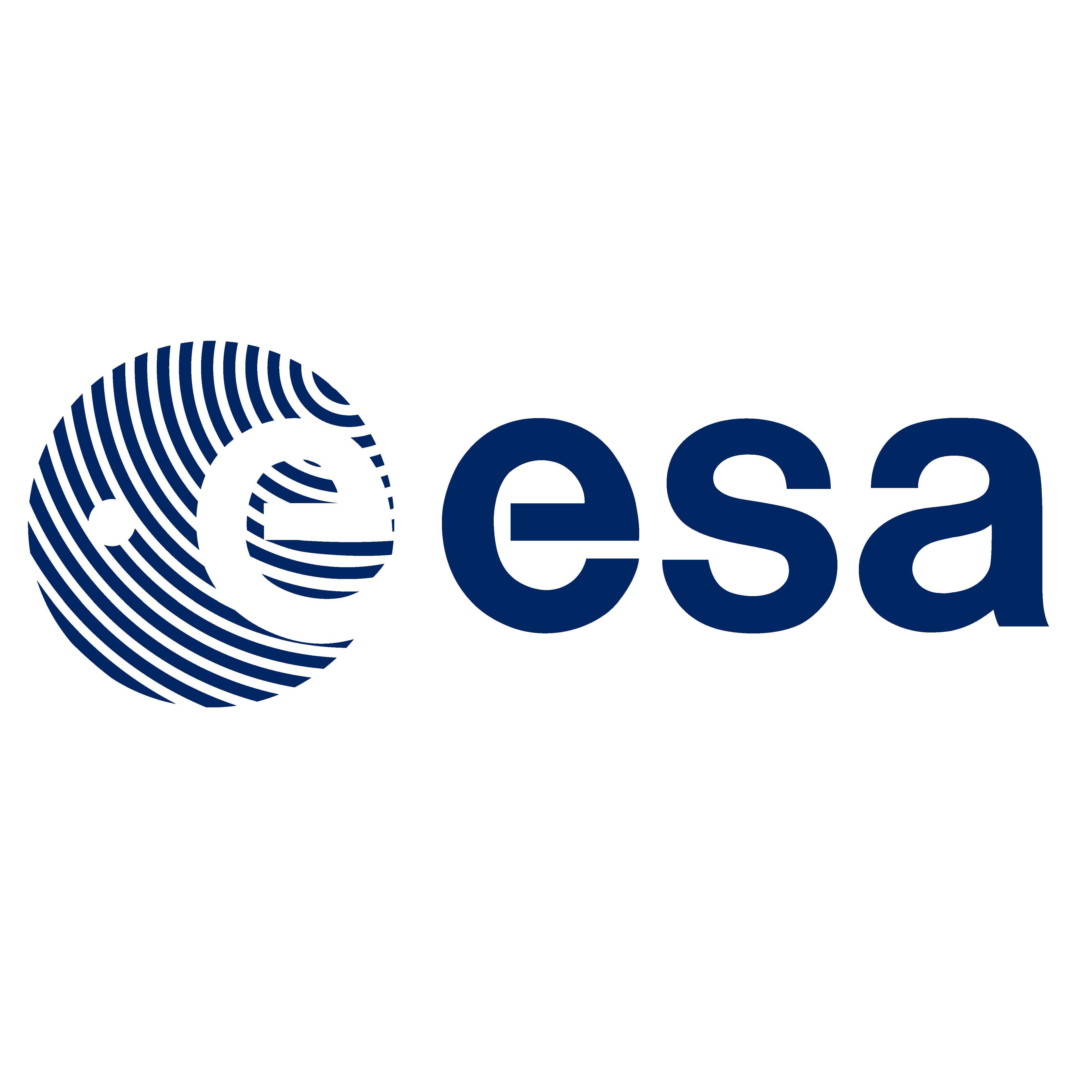 esa_logo_square
