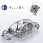 Exclusive: NVBOTS Launches NVLABS with New High-Speed, Multi-Metal 3D Printing