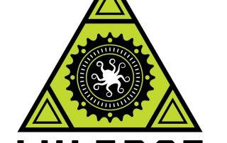 lulzbot 3D printing logo