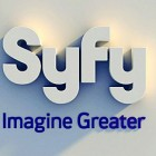 Syfy Partners with MakerBot for 3D Printing-Driven Innovation Lab