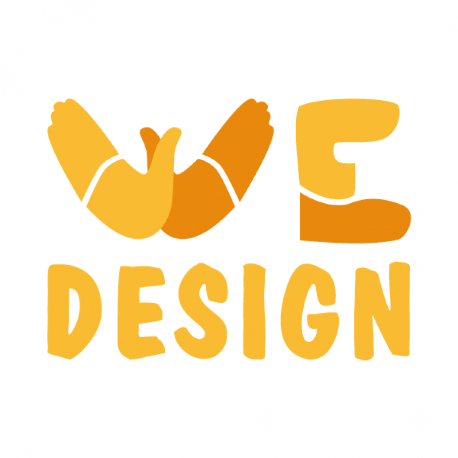 Wedesign Live Launches As First Ever Live Open Source Co