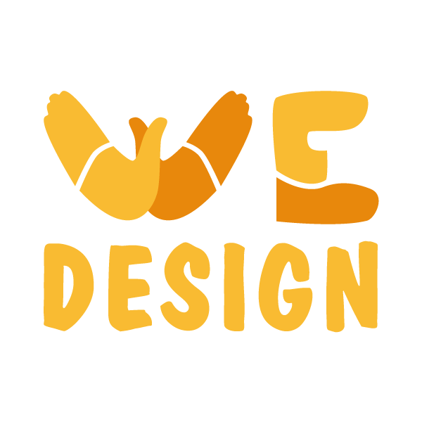 wedesign crowd 3D modeling software