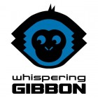Whispering Gibbon the Latest to Launch In-Game 3D Printing