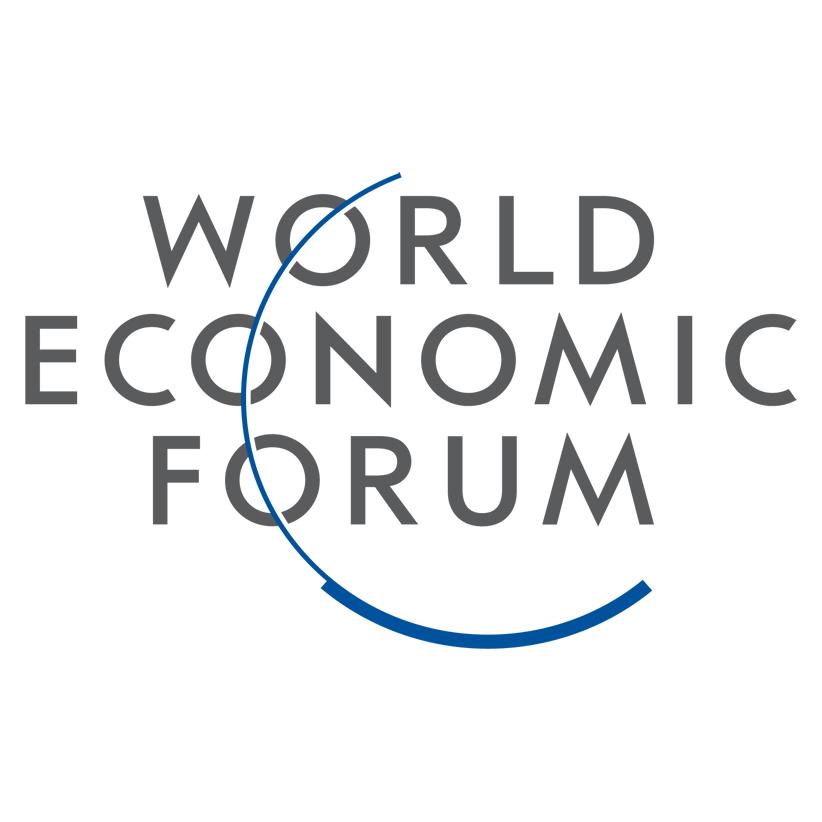 world-economic-forum 3D printing neri oxman