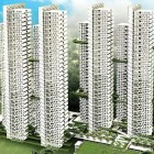 Singapore Makes Plans to 3D Print Public Housing
