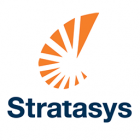 Stratasys: from Predator to Prey – Ripe to be Acquired