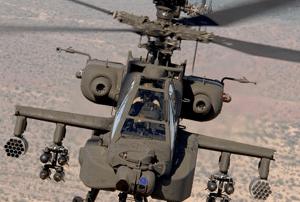 AH-64D_DVD-1098-2_375x300