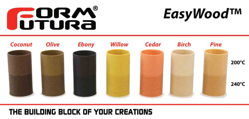 EasyWood-cilinders-Formfutura