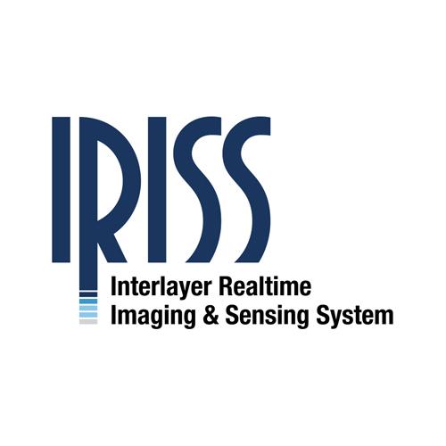 IRISS-closed-loop-control-for-sciaky-ebam-metal-3D-printing.jpg