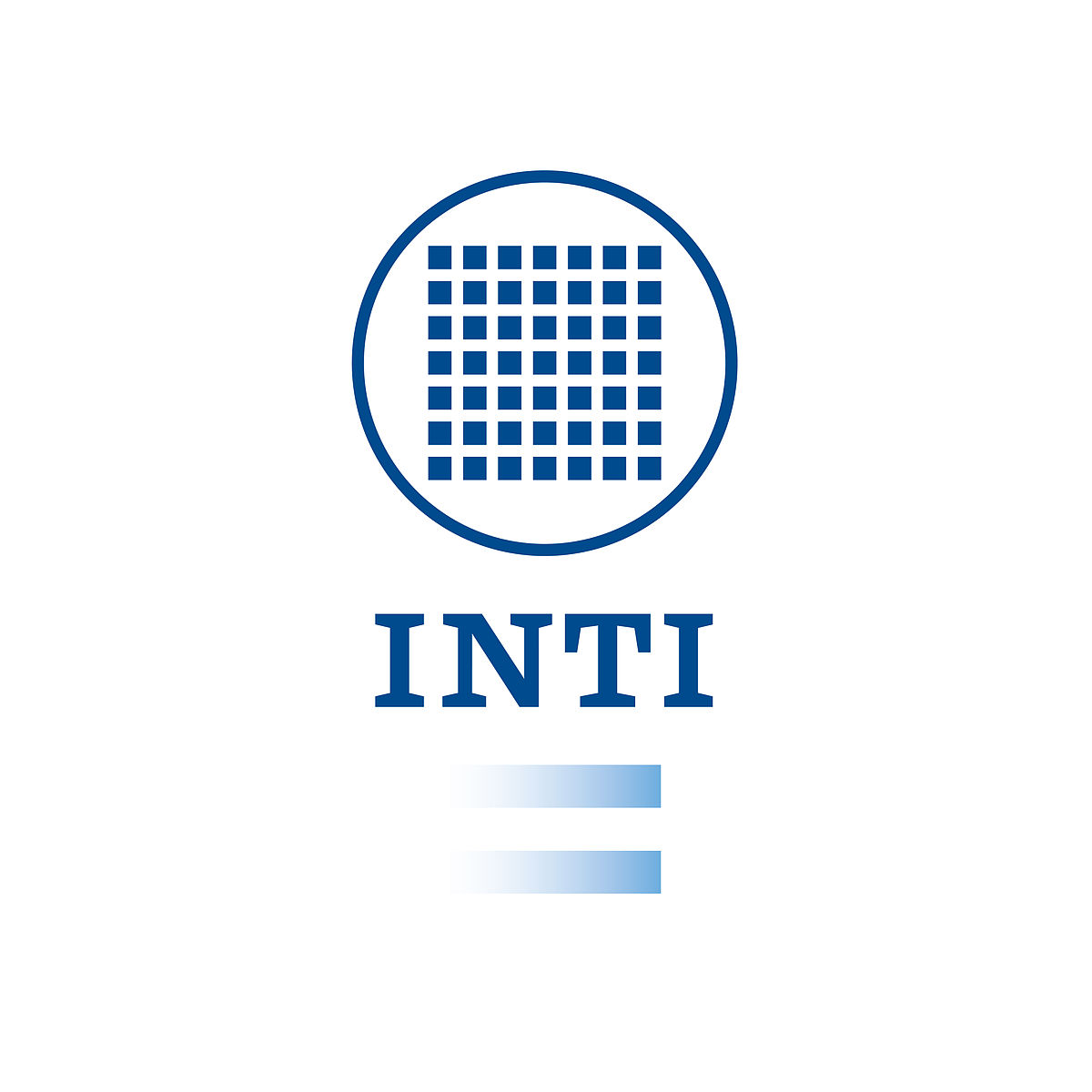 INTI Leads Argentina's Leapfrog in Industrial Technology through 3D Printing