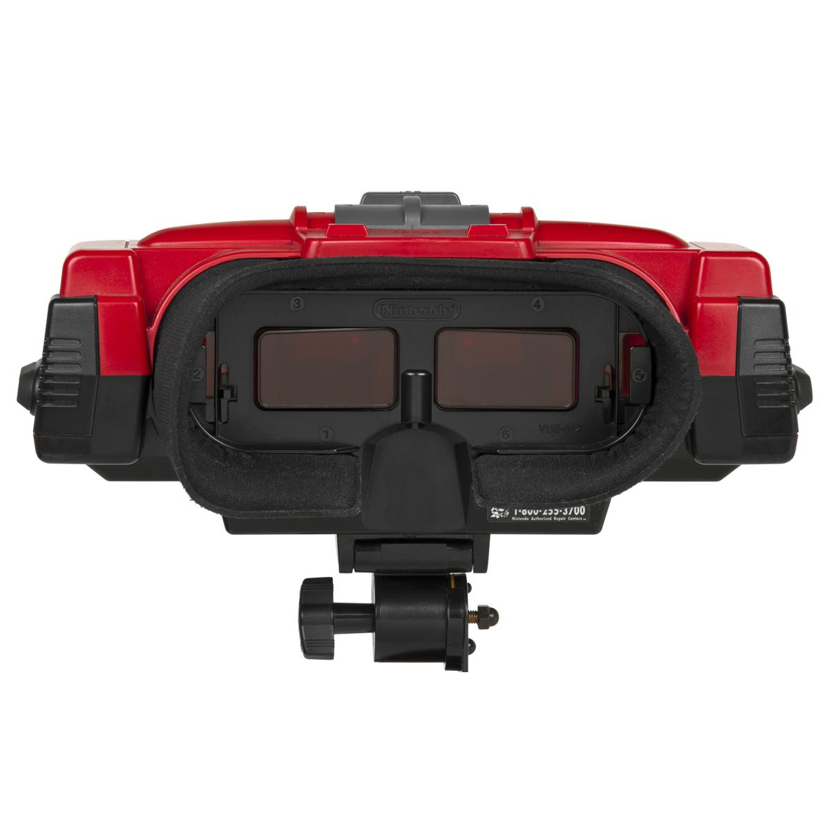 Nintendo-explores-VR-3D-printing.jpg