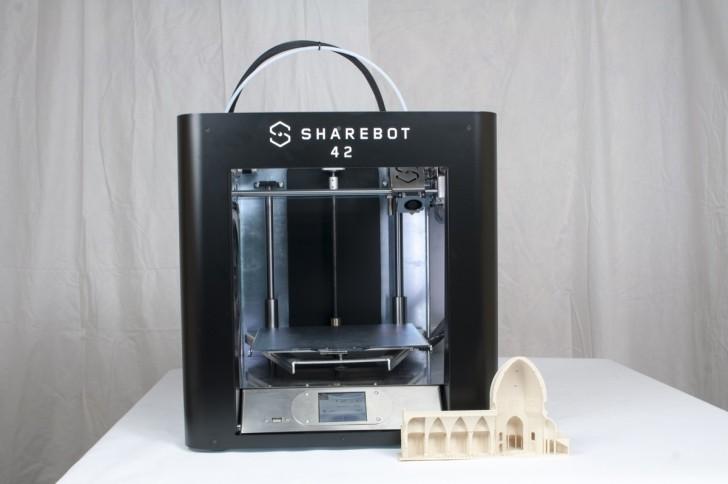Sharebot-42-02