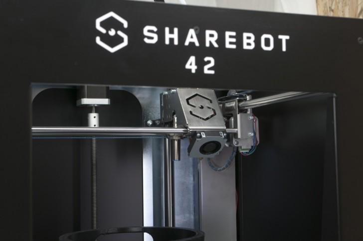 Sharebot-42-16