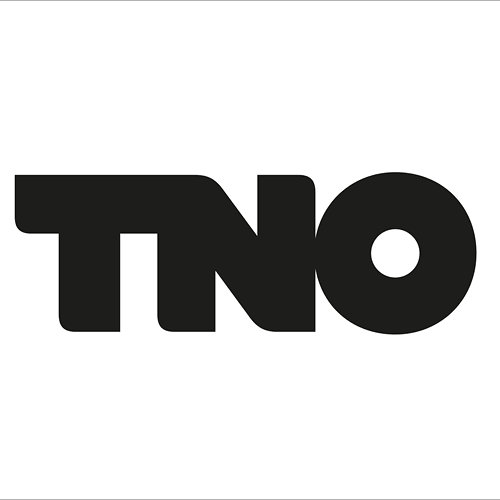 TNO3DFI