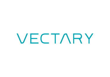 VECTARY Vectary 3D modeling for 3d printing software