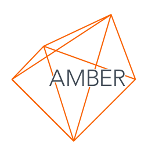 amber science centre 3D printing batteries