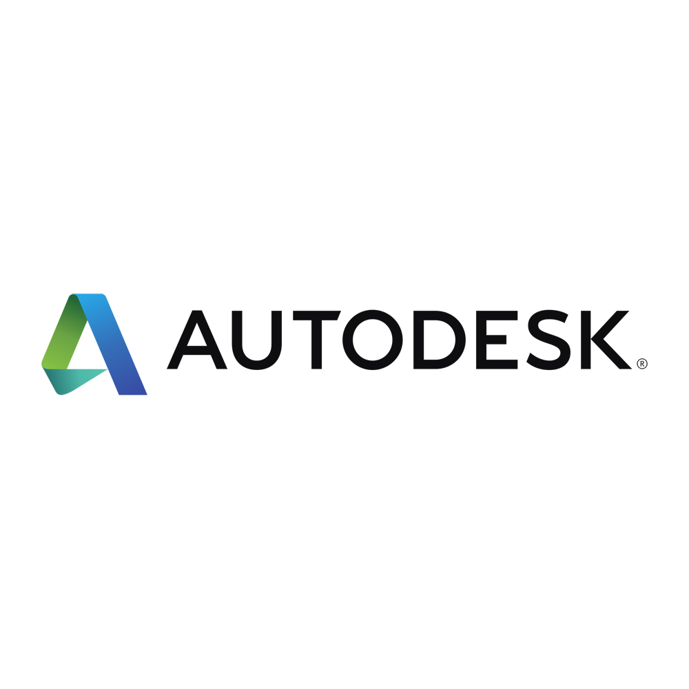 Autodesk Lays Off 10% of Workforce