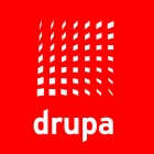 Drupa 2016 is Approaching; and Here's What to Expect
