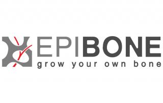 epibone bone 3D printing logo-01