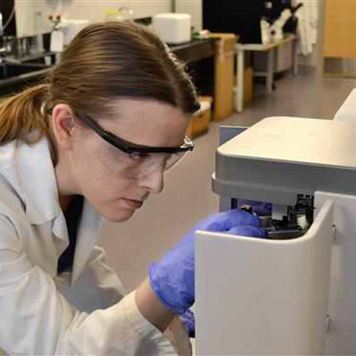 feature 3d-printed-at-home-medical-device-detects-anemia-in-seconds