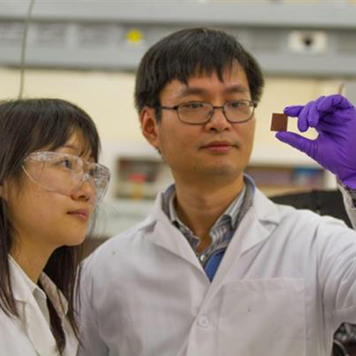 feature scientists-use-graphene-based-inks-3d-print-ultralight-supercapacitors-2