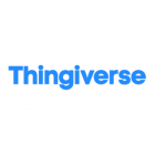 MakerBot to Expand Thingiverse with Developer Program