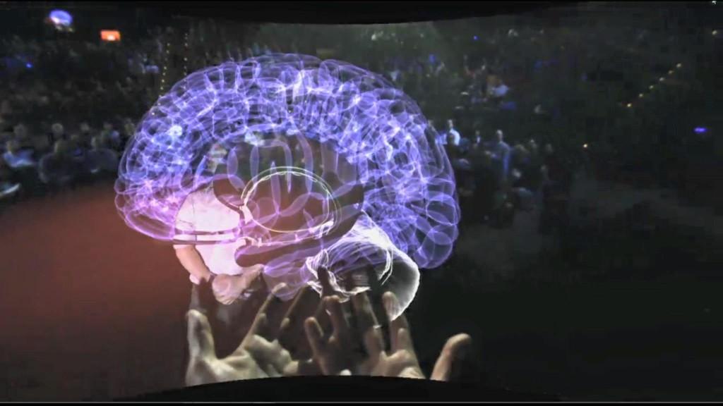 meta-2-ted-Meron-Gribetz augmented reality mixed reality