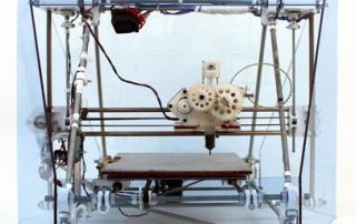 ourobotics-releases-completely-open-source-renegade-3d-bioprinter1-1