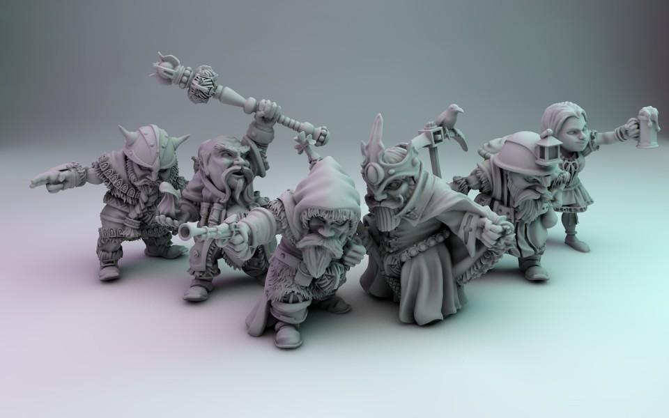 rendersquadra-960x600