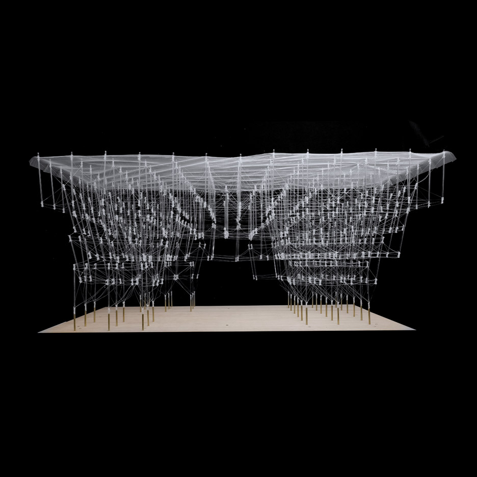 research-students-university-tokyo-invent-drawn-in-place-architecture-system-japan_dezeen_936_3