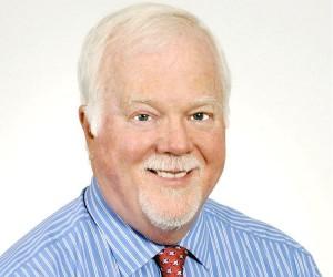S. Kent Rockwell, CEO eXone (XONE)