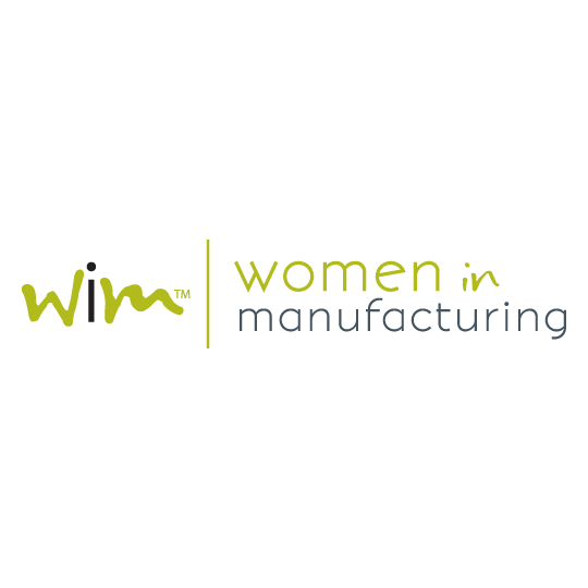 women in manufacturing 3D printing