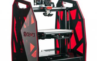3d-gence-printer