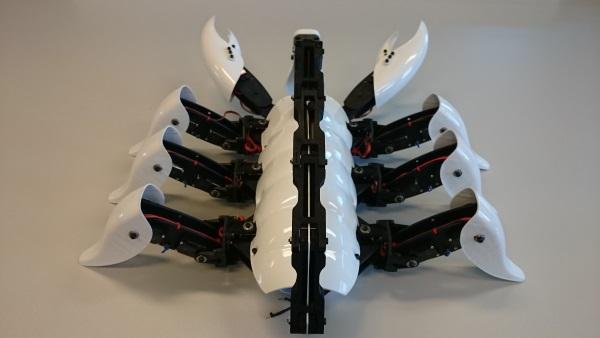 3d-printed-scorpion-robot-autonomous-stinging-tail-4