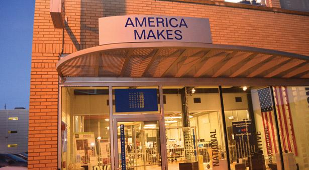 America-Makes_OH
