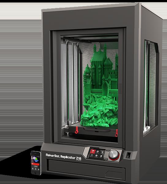 Makerbotz18
