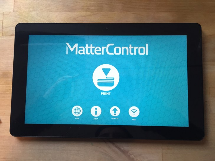 MatterControl2