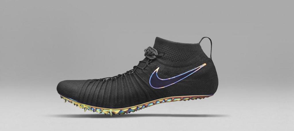 Nike_Zoom_Superfly_Flyknit_Profile_hd_1600