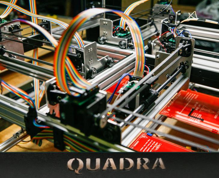 Quadra3dprinter1