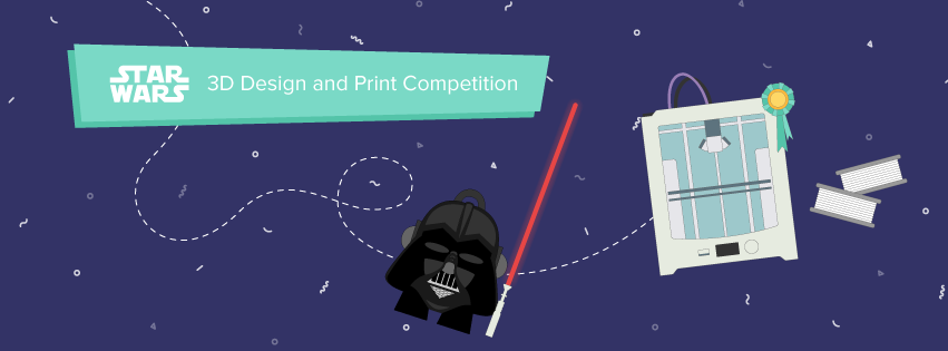 Star-Wars-Contest-3Dhubs